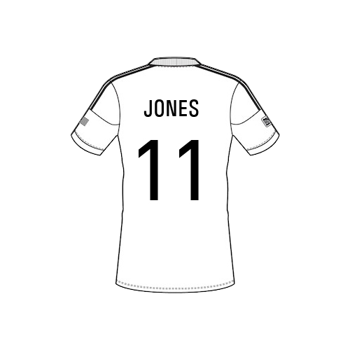 jones-top-png Team Sheet