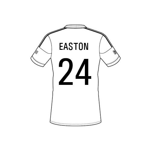 brian-easton-png-2 Team Sheet