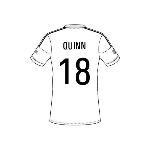 quinn-png Team Sheet