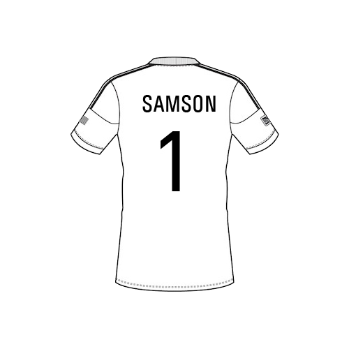 samson-new-png Team Sheet