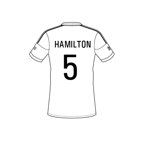 jamie-hamilton-png Team Sheet