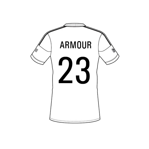 armour-23-png Team Sheet