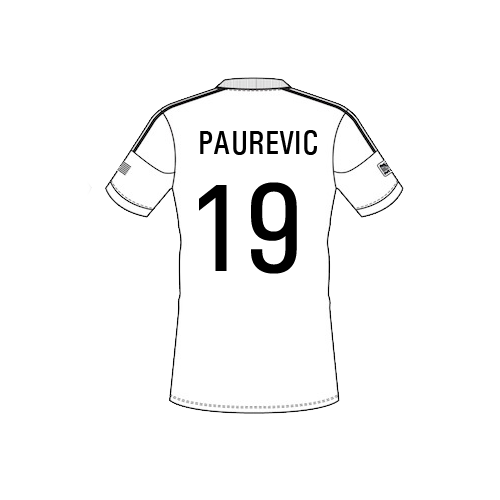 ivan-p-top Team Sheet
